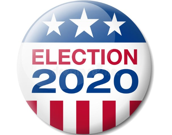 U.S Presidential Elections